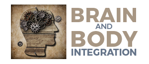 Brain and Body Integration